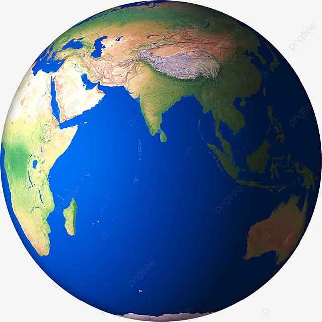 таблице картинка карт земного шара что еще делать