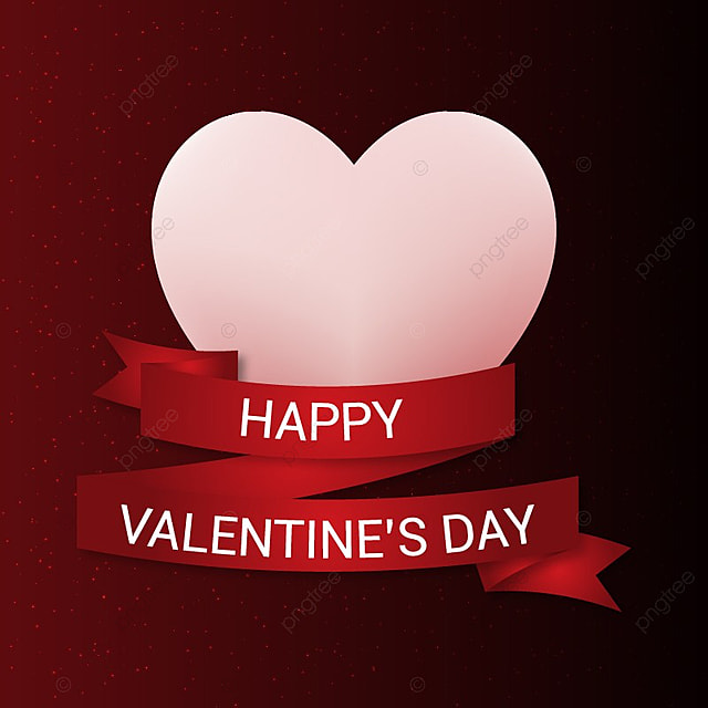 Valentine Background, Background, Heart, Love PNG and Vector for ...