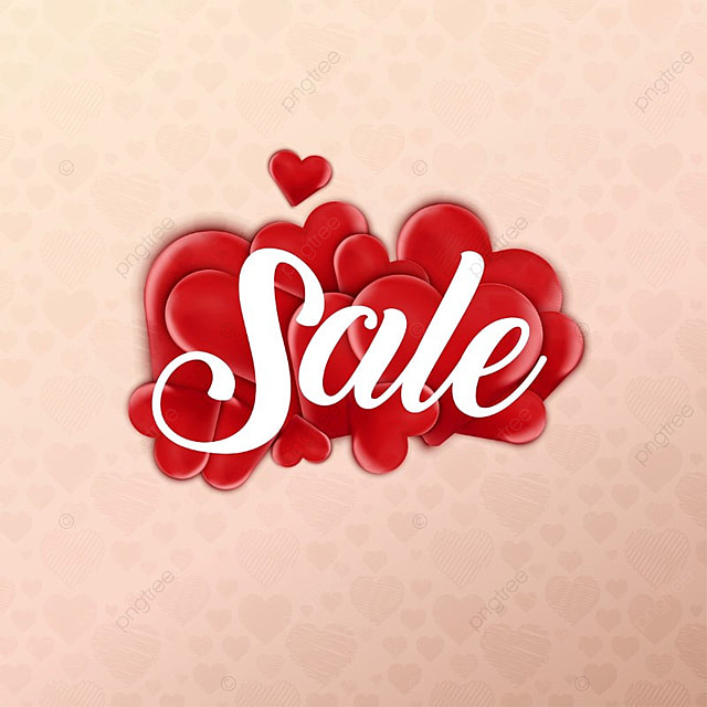 creative poster, banner or flyer design of sale offer on top, Ideas
