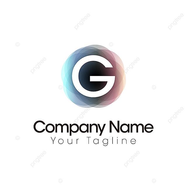 G letter logo template letter vector logo vector abstract png and g letter logo template letter vector logo vector abstract png and vector maxwellsz