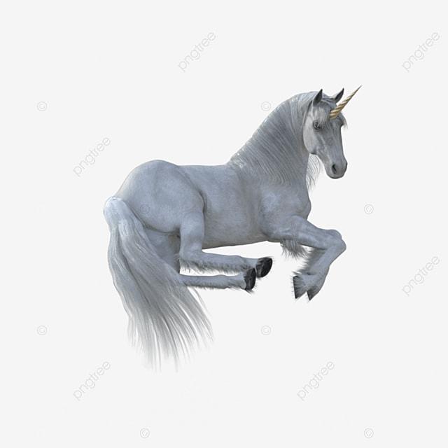unicorn sit pose unicorn animal fantasy png and psd