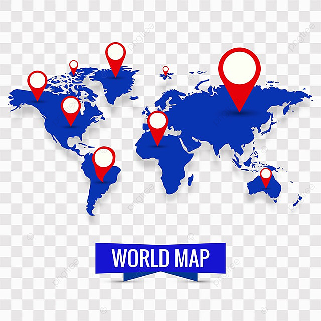 Modern world map background abstract background backdrop png and modern world map background abstract background backdrop png and vector gumiabroncs Image collections