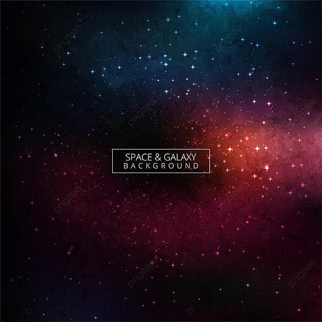 Galaxya Fondos De Pantalla T Universo Fondos Y Galaxias