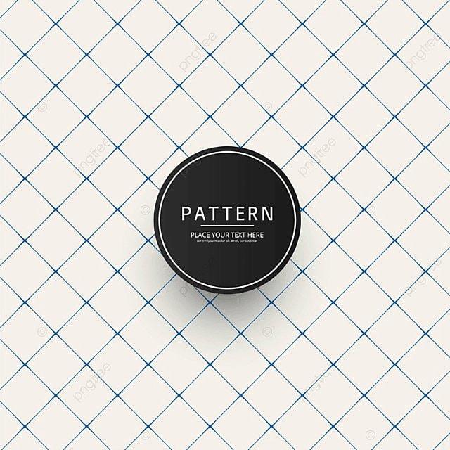 резюме бесшовной схеме.современный текстуру.повторяя геометрической плитки, дизайн, резюме, фон, на фоне картыPNG и вектор