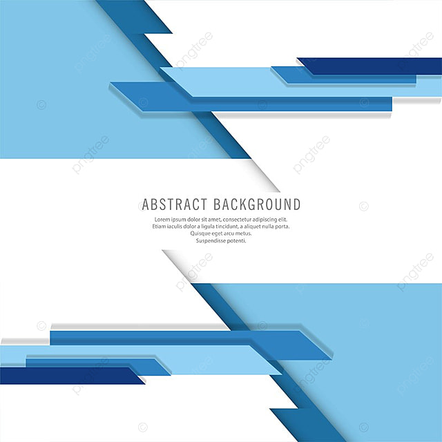 modern abstract blue technology background  abstract  background  backdrop png and vector with