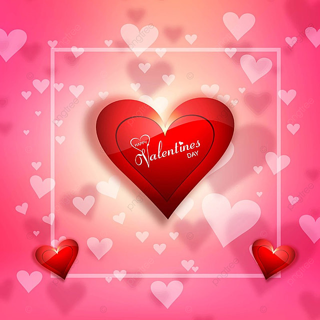 Happy valentines day and weeding design elements background ...