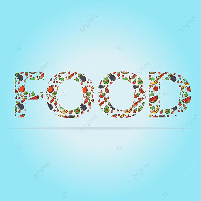 d2534a3ef Alimentos Nutrição Saudável Nutrição Alimentos PNG e vetor para ...