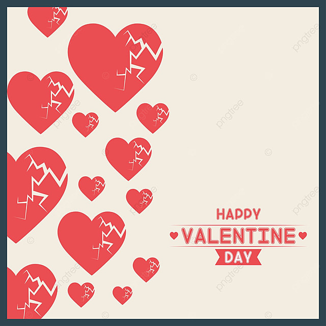 valentines day card download