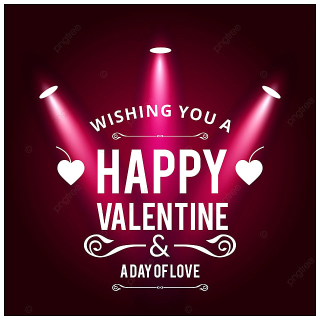 Wishing you a happy valentine greetings card day valentines wishing you a happy valentine greetings card day valentines valentine png and vector m4hsunfo