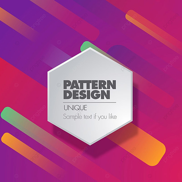 Modern Patterns and backgrounds, Pattern, Background, Modern PNG and Vector
