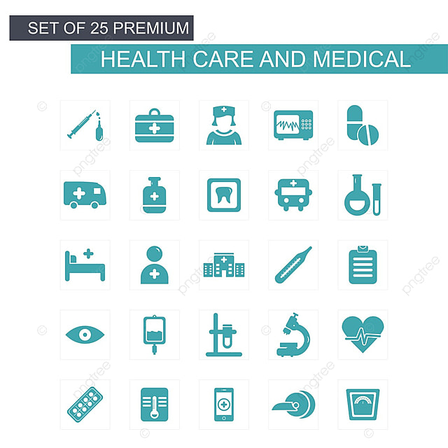 ic u00f4nes m u00e9dicaux et de soins de sant u00e9 medical ic u00f4nes ic u00f4ne png et vecteur pour t u00e9l u00e9chargement gratuit