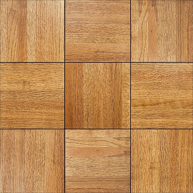 Wooden Tiles Wooden Texture Pattern Png And Vector With
