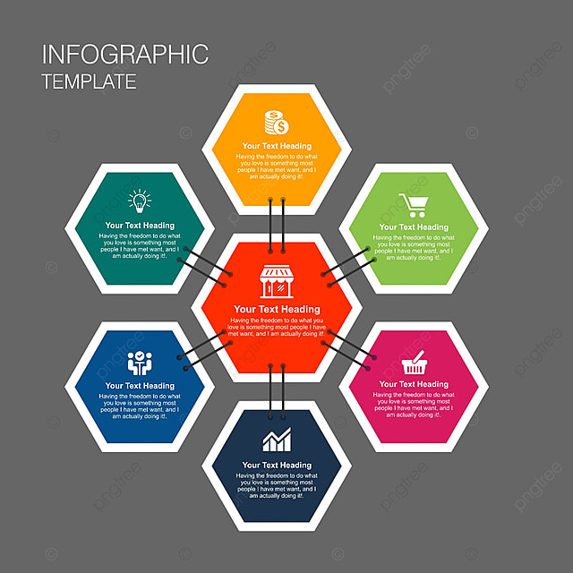infographics design template bar business chart png and vector copyright complaint download the free