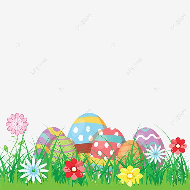6 интересных способов окрашивания пасхальных яиц ListOfBest
