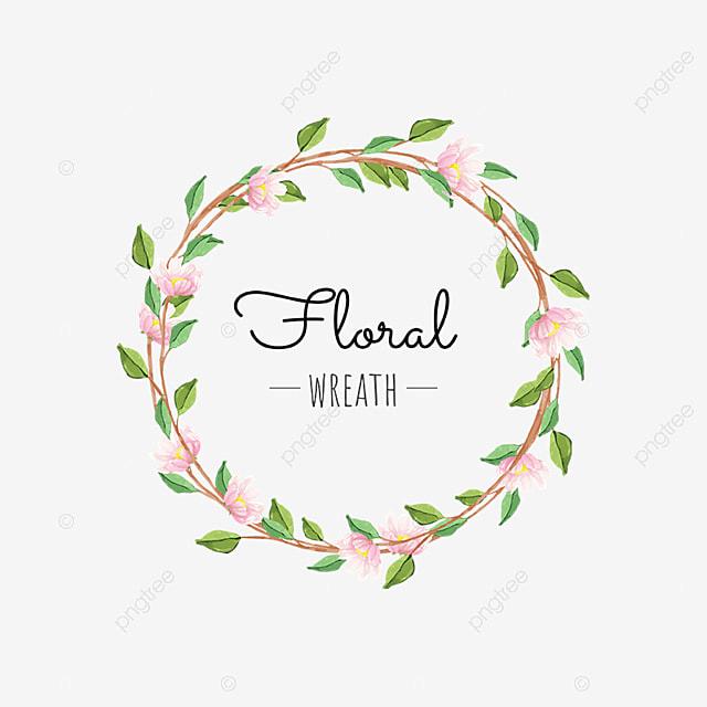 Fleur De Couronne Fleur Couronne Green Png Et Vecteur Pour