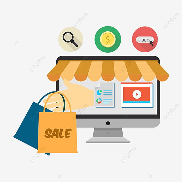 les achats en ligne vente graphique vectoriel vente achats ic ne fichier png et psd pour le. Black Bedroom Furniture Sets. Home Design Ideas