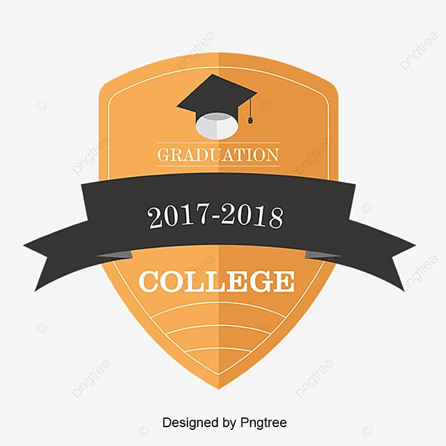 le diplôme bedge, Le Diplôme, L'éducation, La CélébrationPNG et vecteur