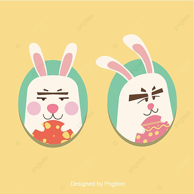 lapin de pâques, Pâques, Joyeuses Pâques, Pâques LapinPNG et vecteur