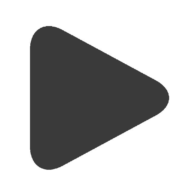 Resultado de imagen para icono flecha