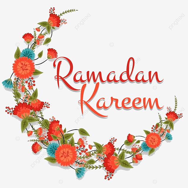 Ramdan arabic moon graphic ramadan greeting card ramadan kareem ramdan arabic moon graphic ramadan greeting card ramadan kareem poster png and vector m4hsunfo