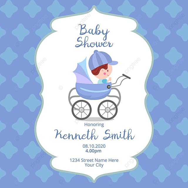 Baby shower greeting card baby shower invitation png and vector baby shower greeting card baby shower invitation png and vector m4hsunfo