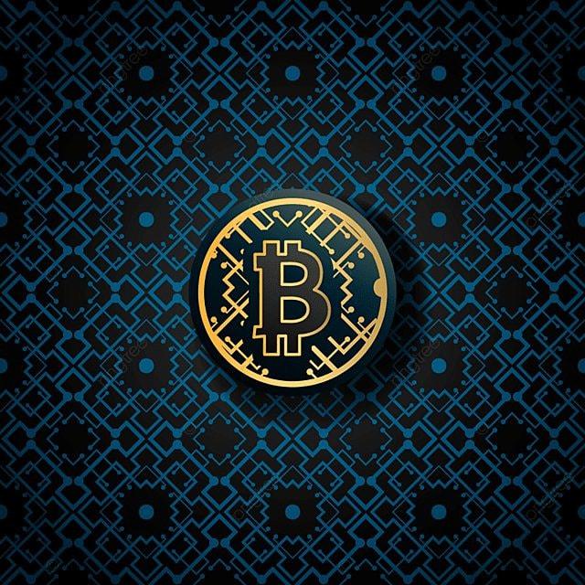 bitcoin marketing)