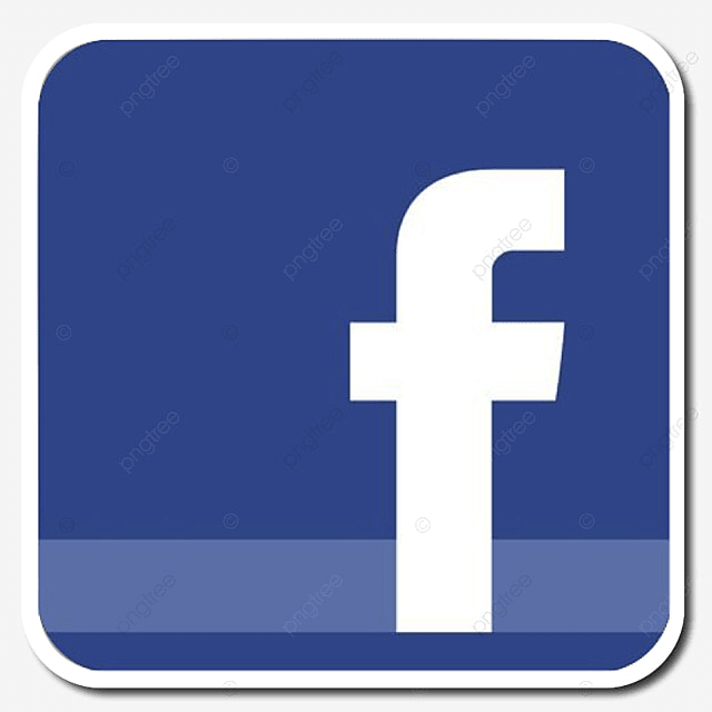 Image result for facebook icon png free download