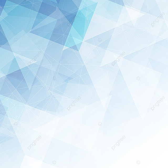 Abstract Low Poly Design Background Low Poly Geometric