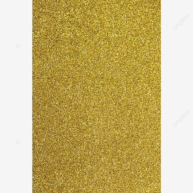 Gold Glitter Background, Gold Glitter, Glittering Background, Golden  Background PNG And PSD
