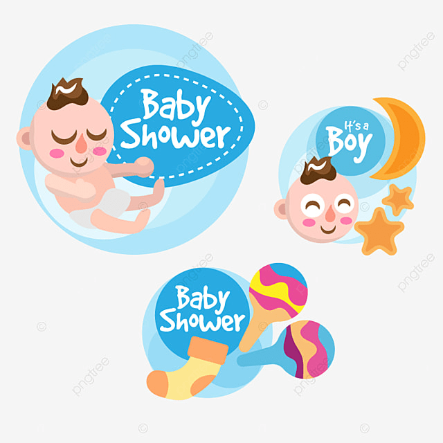 Baby Shower Cards Collection Baby Shower Cards Collection Frame