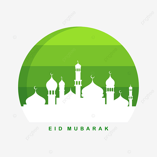 Ramadan eid mubarak ramadan eid mubarak png and vector for free ramadan eid mubarak ramadan eid mubarak png and vector m4hsunfo