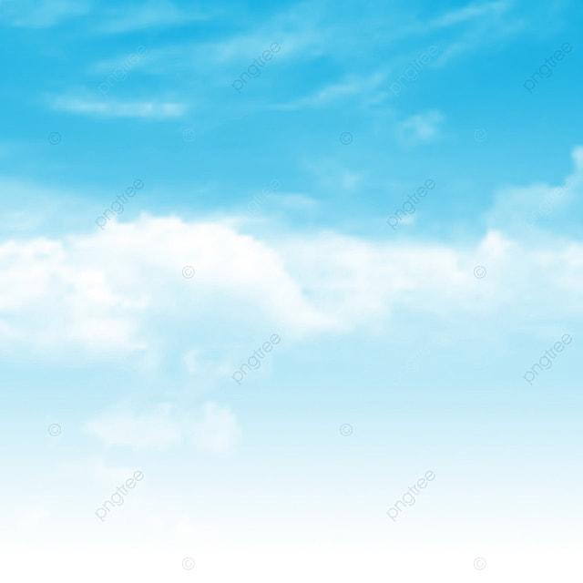 realistic blue sky background 0609  sky  cloud  background