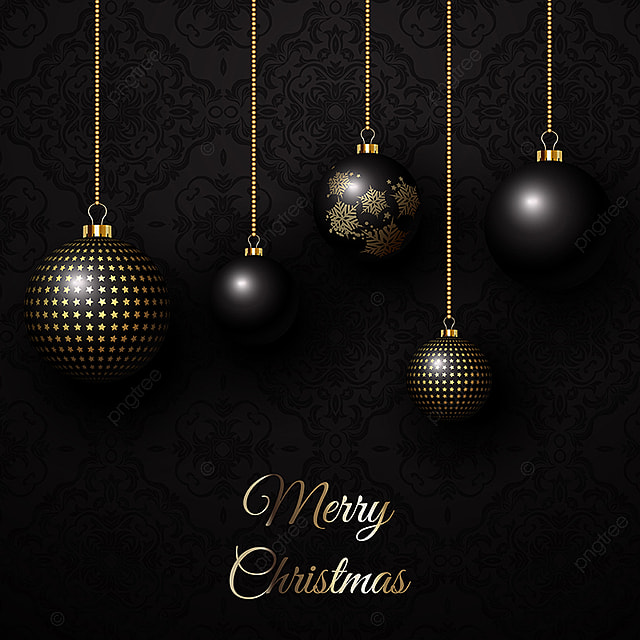 Elegant Christmas Background Hd.Elegant Christmas Background 1810 Snow Snowflake Snowy