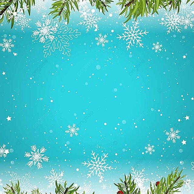 Christmas Tree Background 0412, Christmas, Background ...