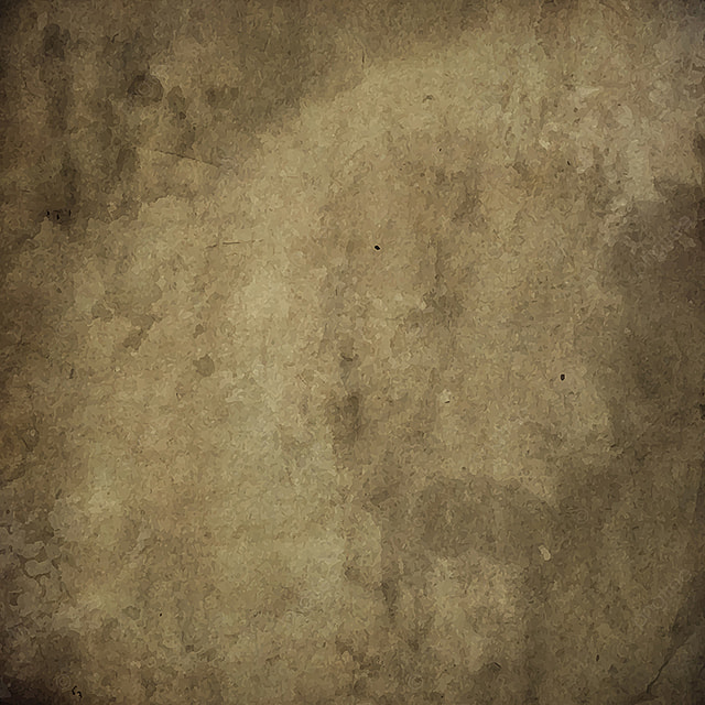 Grunge Texture Background 109 Vector Illustration PNG And