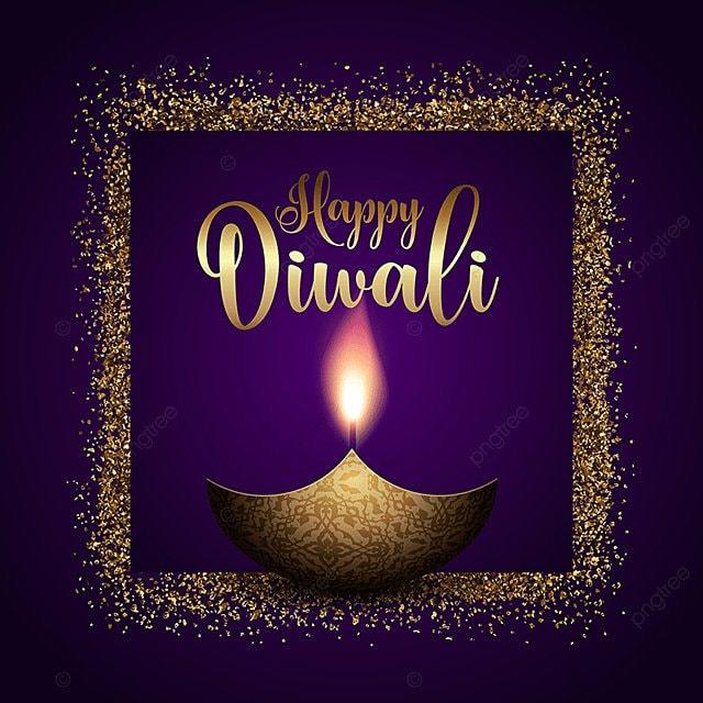 Glitter diwali background 1209 vector tamil arts png and vector glitter diwali background 1209 vector tamil arts png and vector m4hsunfo