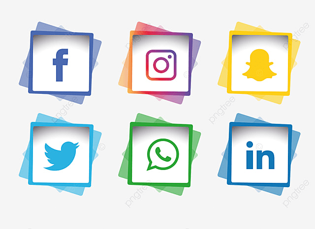 Single chat app kostenlos tipps