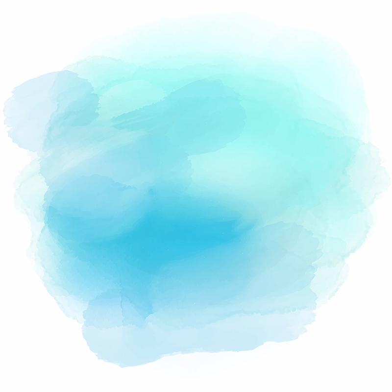 水彩画の背景1412 ベクトルの背景 イラスト 抽象画像素材の無料