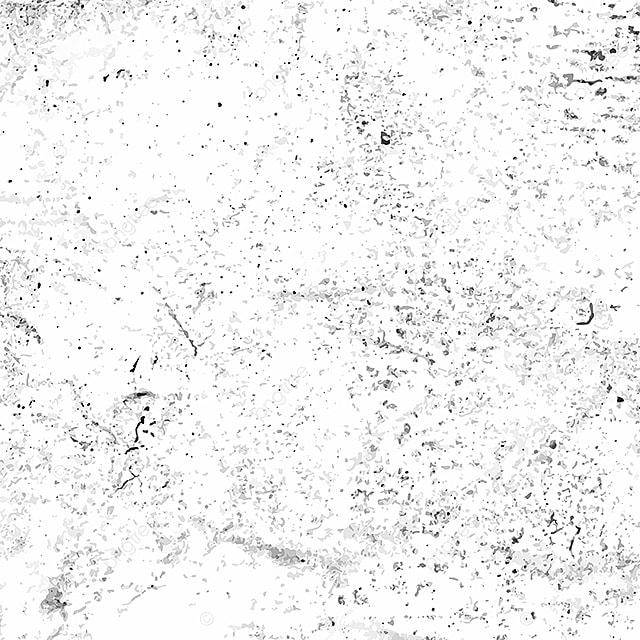 Grunge Dirt Overlay 0806 Vintage Vector Background PNG And