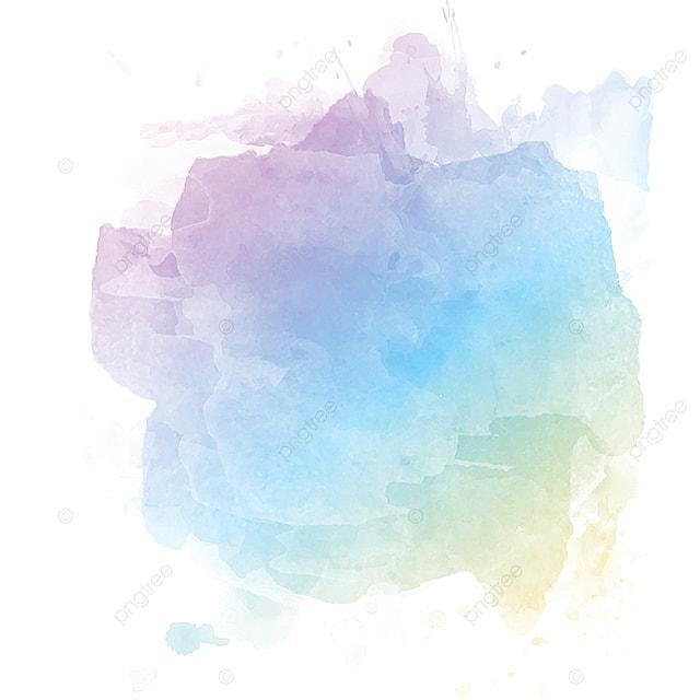 pastel watercolour background 0908  watercolor vector paint brush texture vector paint brush stroke