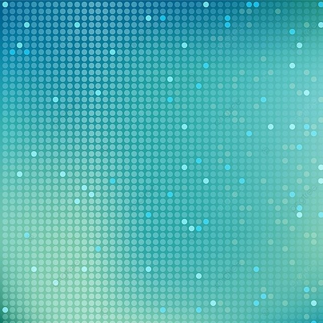 abstract background puntiforme abstract background background png y