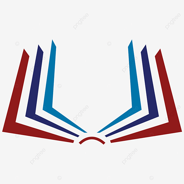 open book design book open vector png and vector for