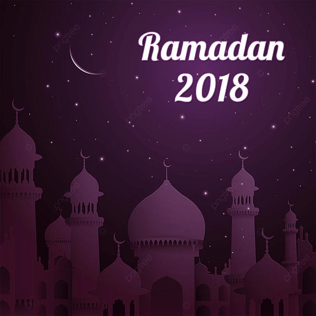 Ramadan Moubarak 2018, Ramadan Moubarak 2018, Ramadan, Eid ...