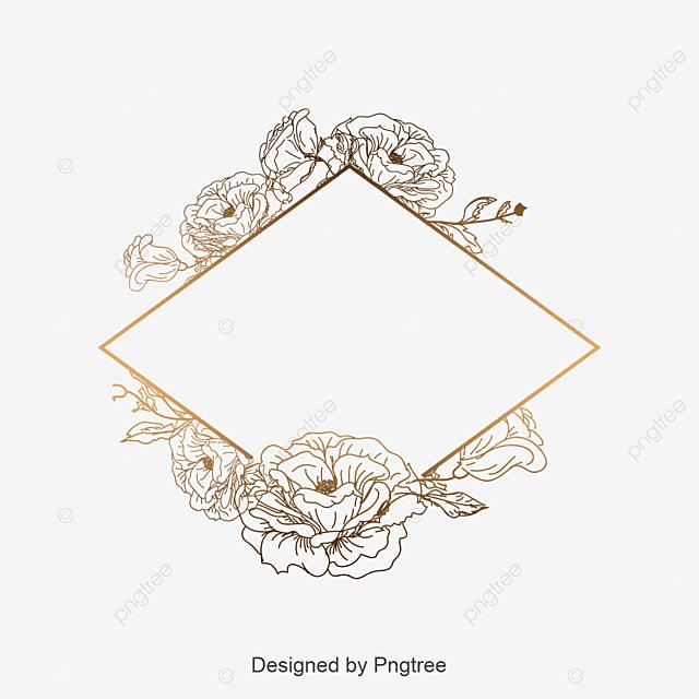 Gold Border Vector Png Wedding Invitation Card Golden: ͙�단, ˋ�이제스트, ˰�경, ʲ�계 PNG ˰� ˲�터 ̗� ˌ�한 ˬ�료 ˋ�운로드