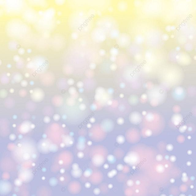 Прозрачный золотой блеск Вектор  Скачать