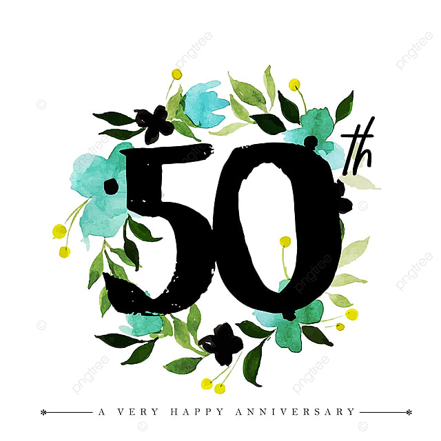 number 50 png vector psd and clipart with transparent