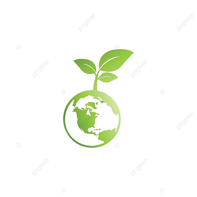 mod u00e8le d environnement logo ic u00f4ne le logo l environnement la nature png et vecteur pour