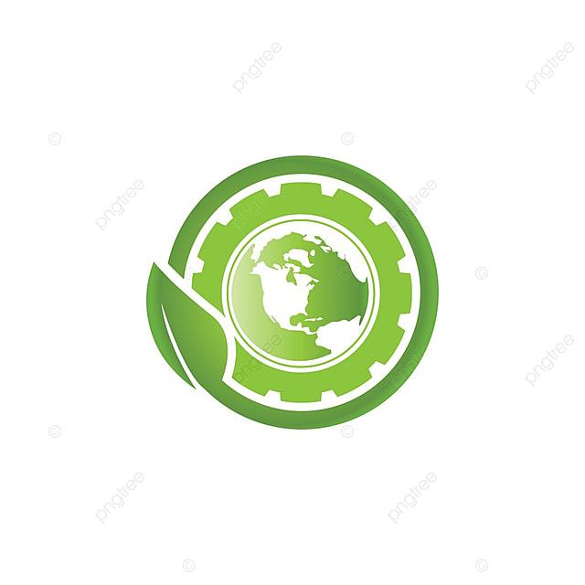 mod u00e8le d environnement logo ic u00f4ne le logo l environnement