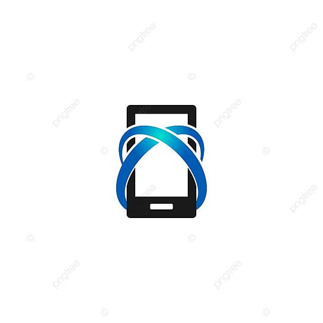 r u00e9sum u00e9 le mod u00e8le de conception logo et t u00e9l u00e9phone mobile android mobile mod u00e8le png et vecteur