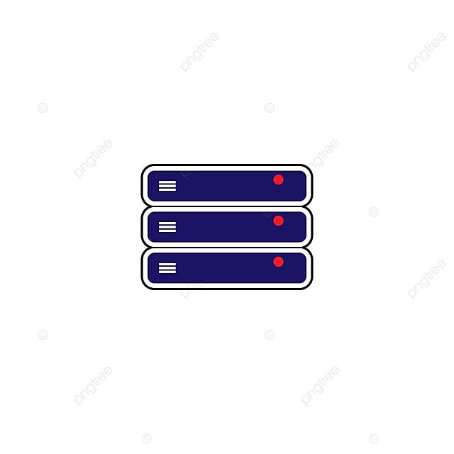 Загрузка png хостинг шаблоны хостинг для joomla 3